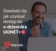 UONET